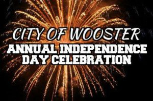 Image taken at the City of Wooster